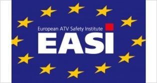EASI® Training Day