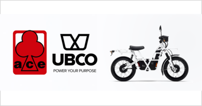 Joining the UBCO Team image #1