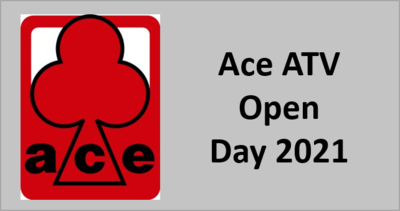 Ace ATV Open Day image #1