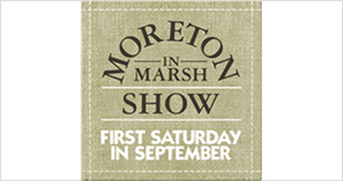 Moreton-in-Marsh Show