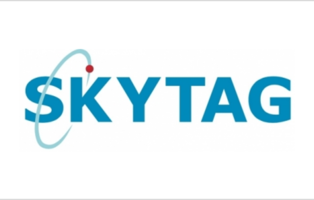 Skytag Vehicle Tracking System