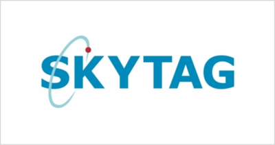 Skytag Vehicle Tracking System image #1