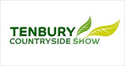 Tenbury Countryside Show image #1
