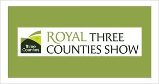 Royal Three Counties